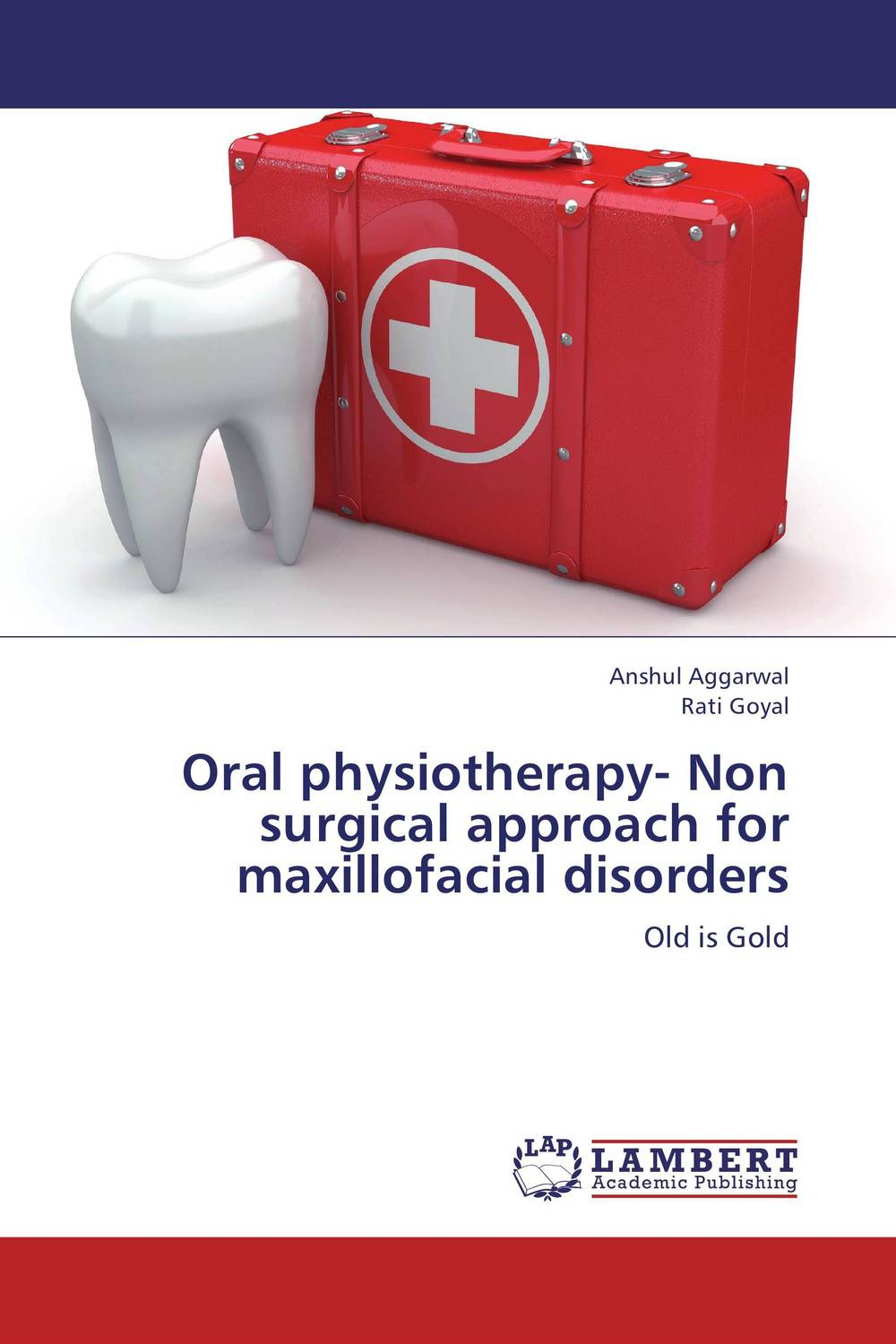 Oral physiotherapy- Non surgical approach for  maxillofacial disorders cryosurgery in oral and maxillofacial surgery
