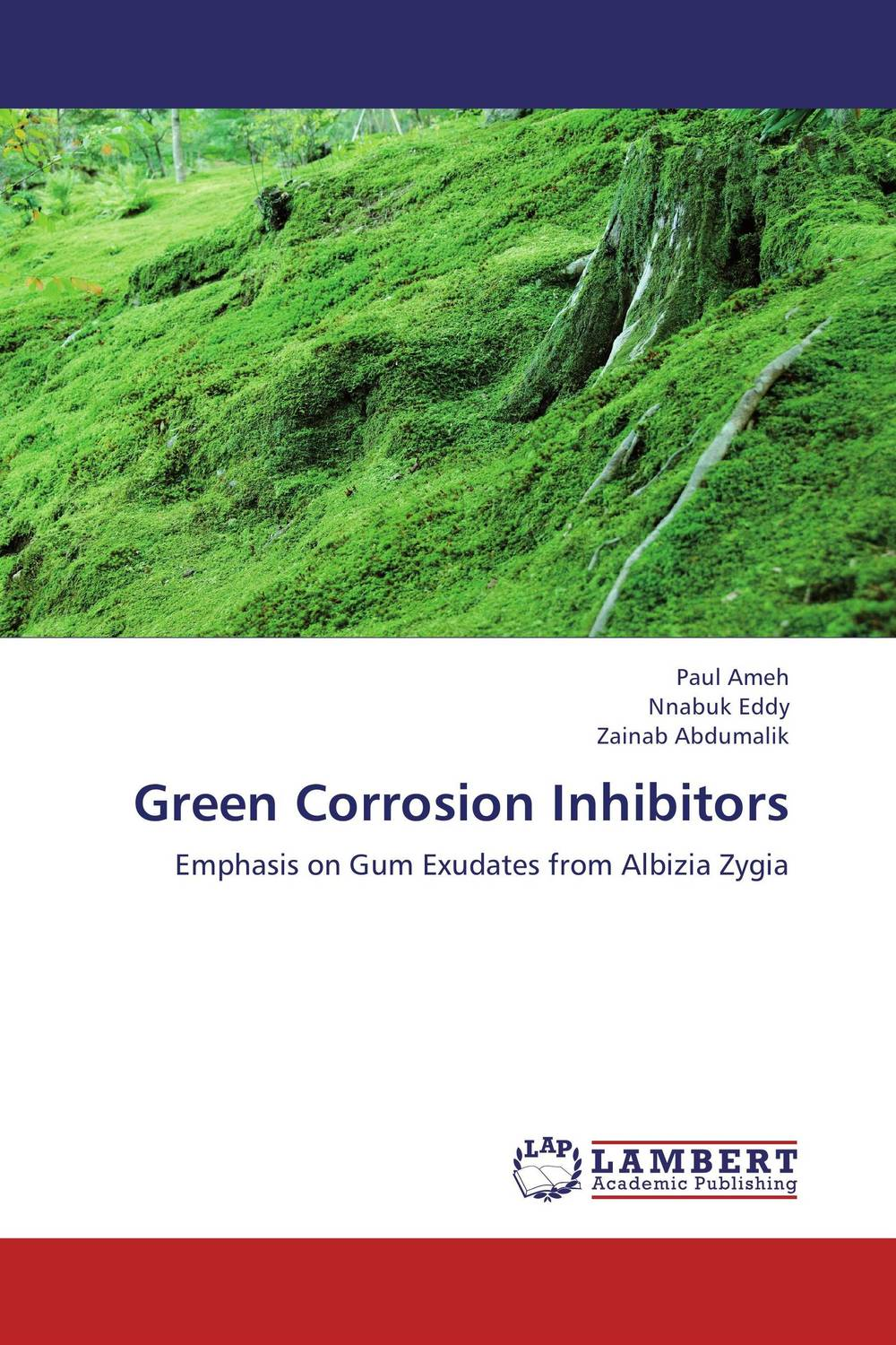 Green Corrosion Inhibitors moahmed ghoniem corrosion inhibitors for archaeological copper