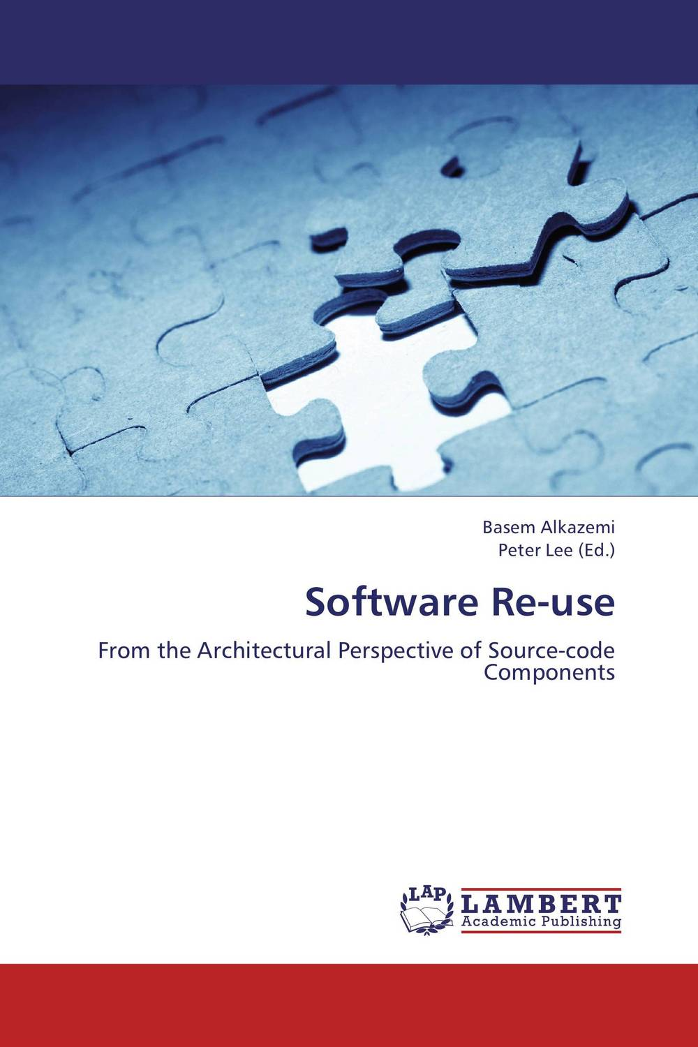 Software Re-use development of empirical metric for aspect based software measurement