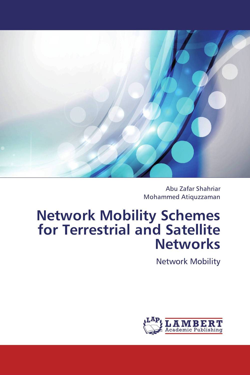 Network Mobility Schemes for Terrestrial and Satellite Networks characterizing user mobility in wireless networks