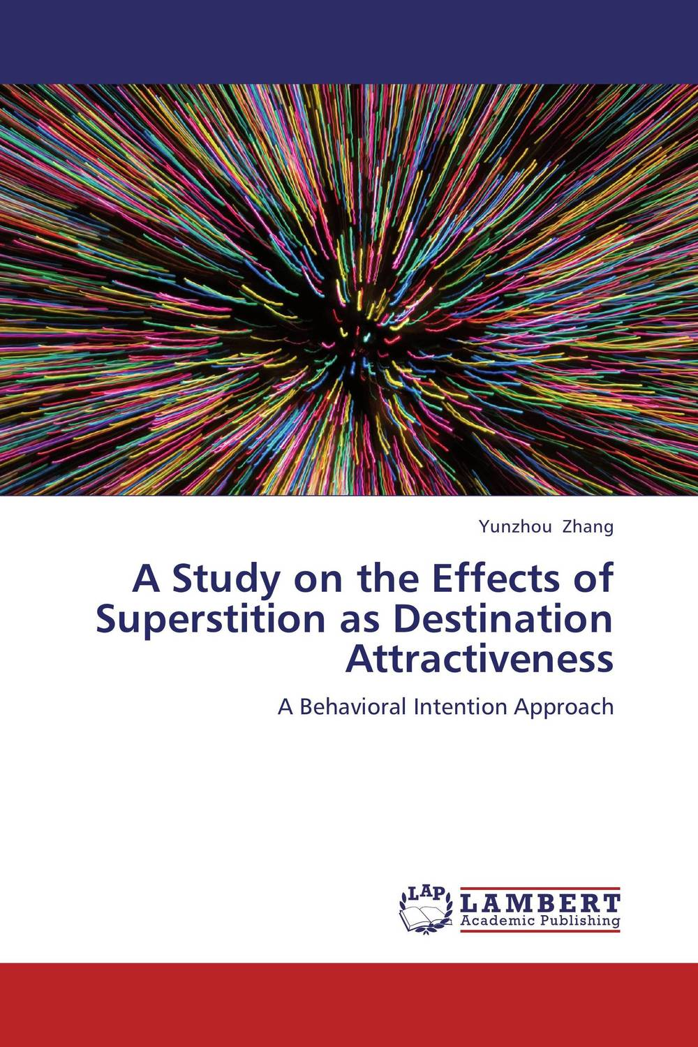A Study on the Effects of Superstition as Destination Attractiveness mike davis knight s microsoft business intelligence 24 hour trainer