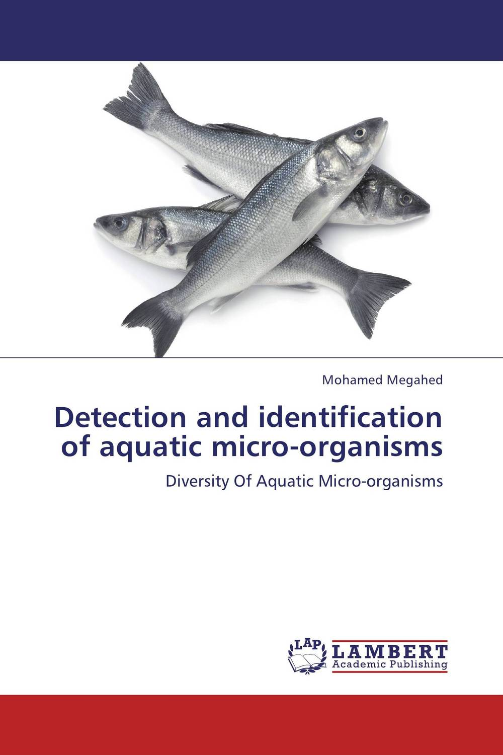 Detection and identification of aquatic micro-organisms купить