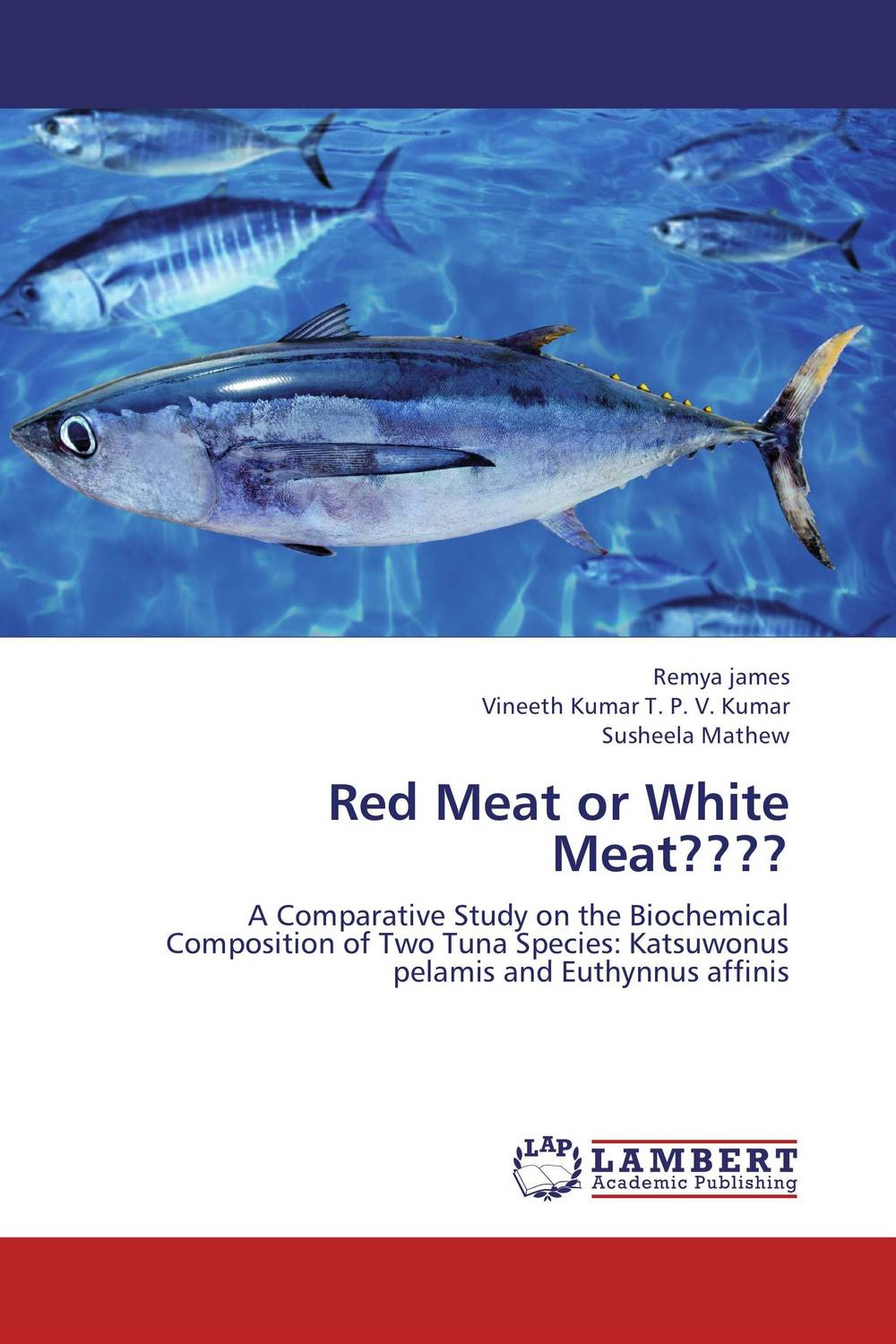 Red Meat or White Meat???? diet selection using the nutritive value of forages