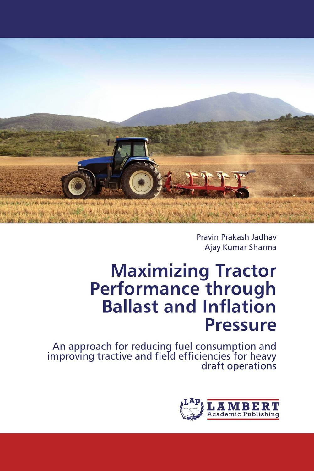 Maximizing Tractor Performance through Ballast and Inflation Pressure quanchai qc385t for foton tractor ft244 ft254 the set of fuel pipes as picture showed part number