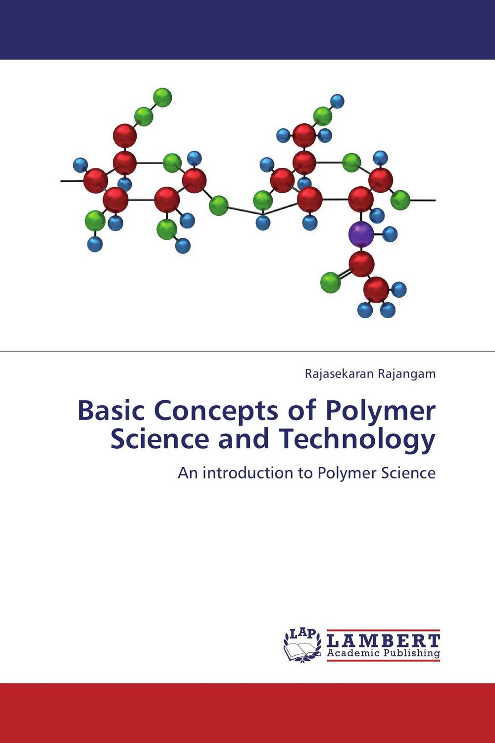 Basic Concepts of Polymer Science and Technology norman god that limps – science and technology i n the eighties