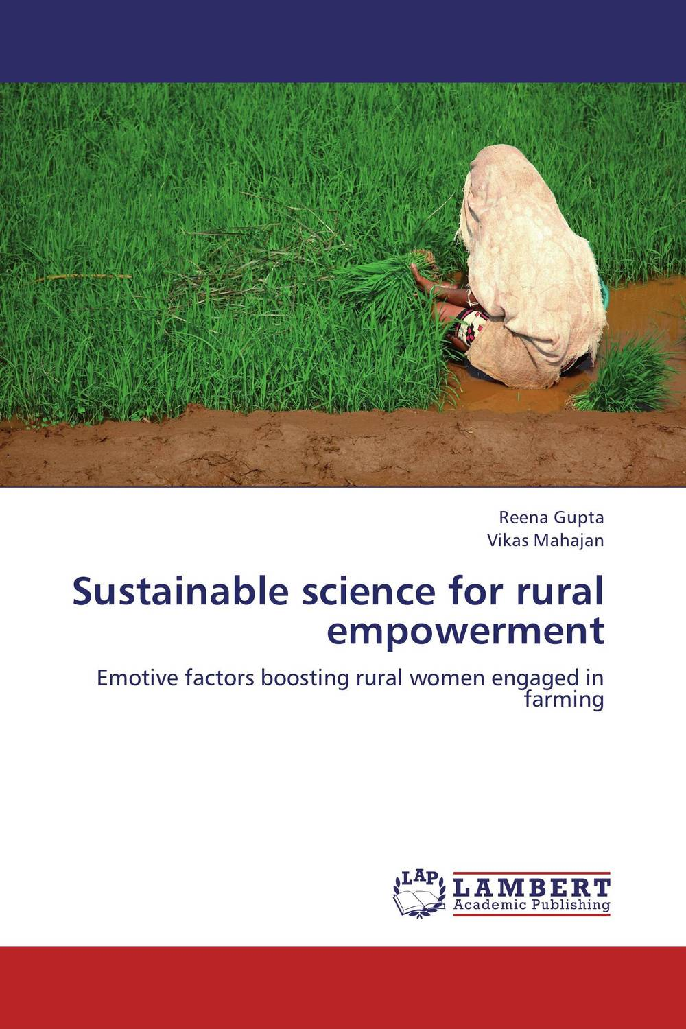 Sustainable science for rural empowerment norman god that limps – science and technology i n the eighties
