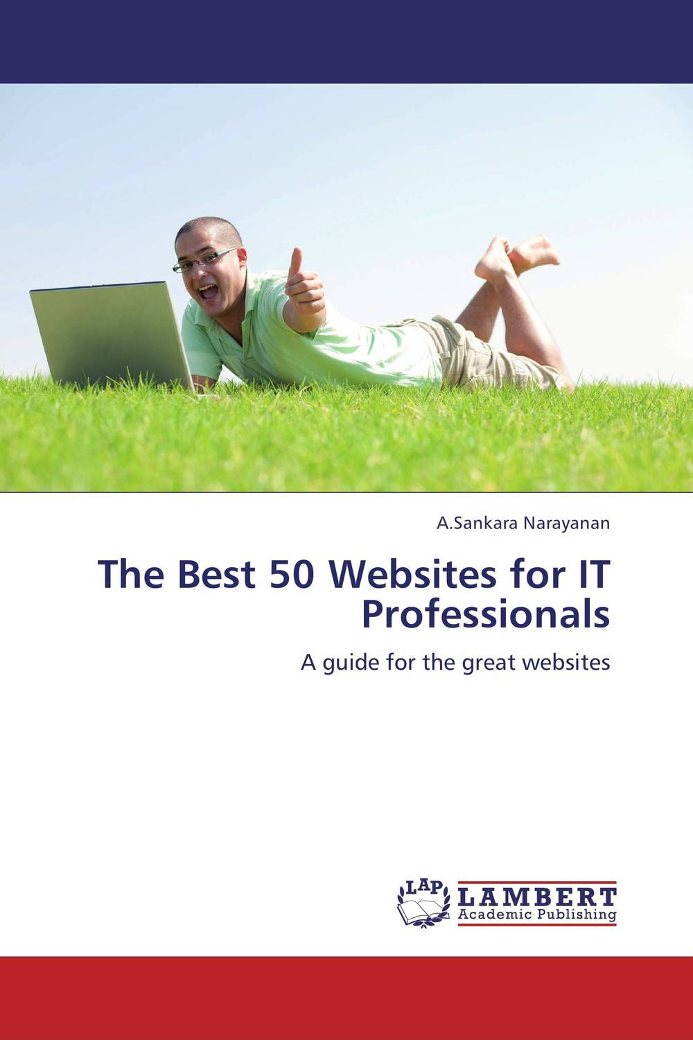 The Best 50 Websites for IT Professionals