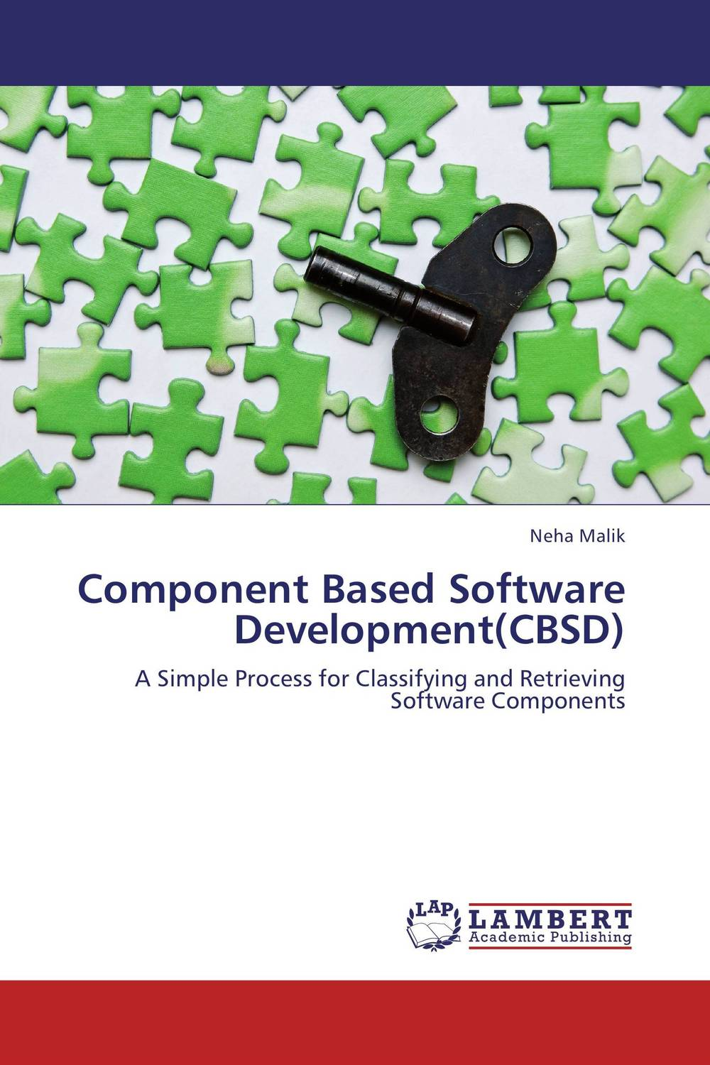 Component Based Software Development(CBSD) new methods of source reconstruction for magnetoencephalography