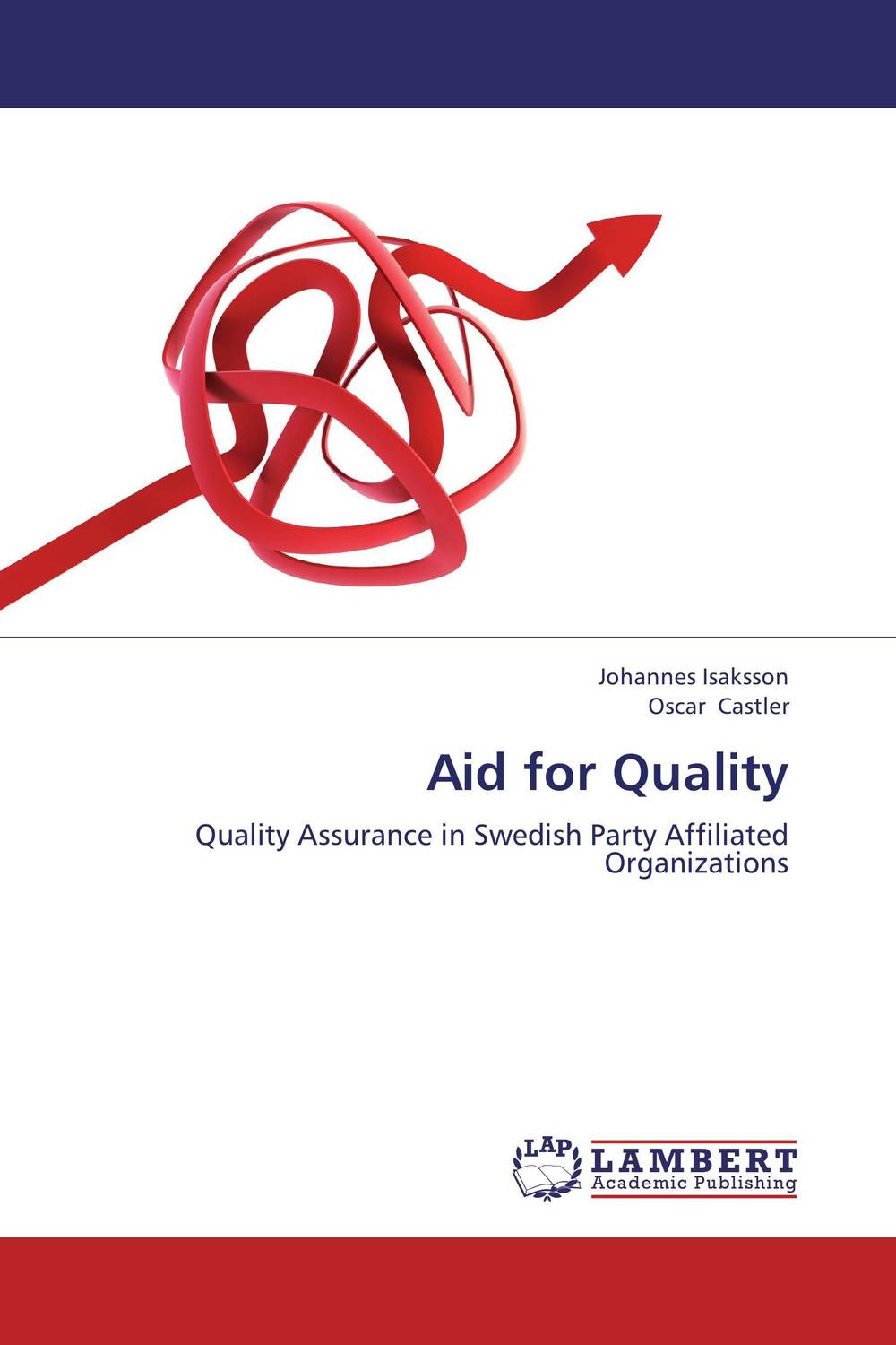 Aid for Quality stebbing quality assurance – the route to efficiency