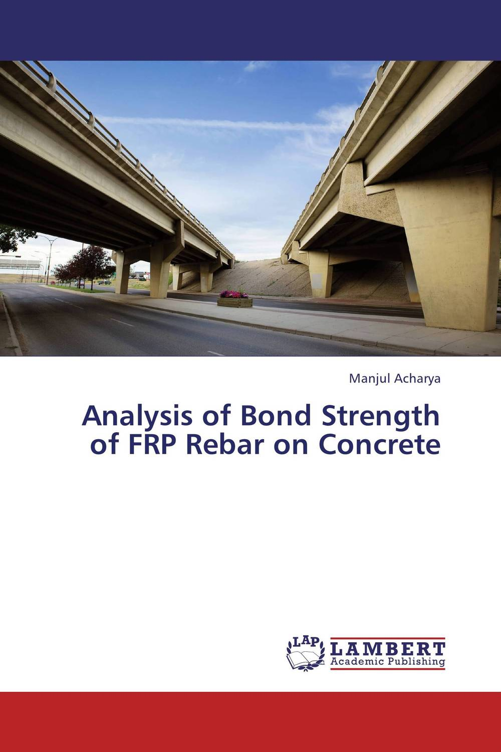 Analysis of Bond Strength of FRP Rebar on Concrete treatment effects on microtensile bond strength of repaired composite