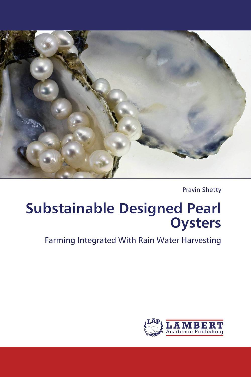 Substainable Designed Pearl Oysters for honey well 5180 5180sr decoded miniature image scan engines