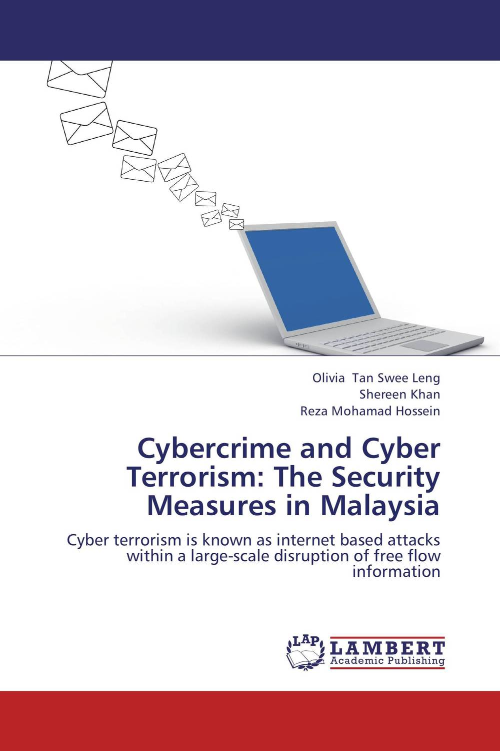 Cybercrime and Cyber Terrorism: The Security Measures in Malaysia islam between jihad and terrorism