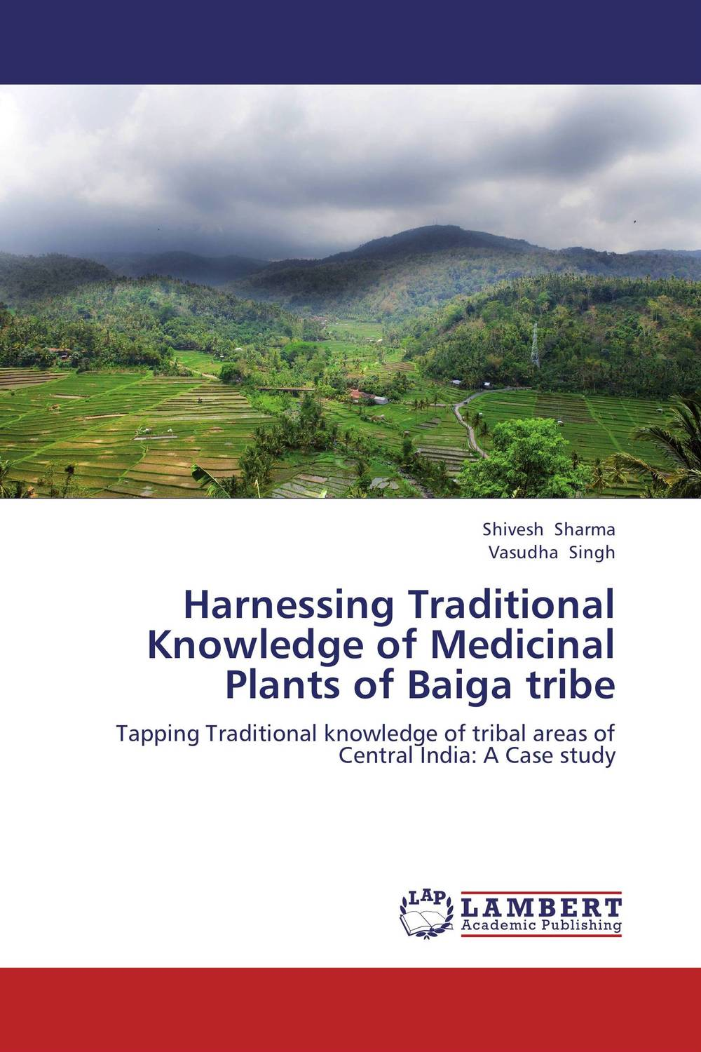Harnessing Traditional Knowledge of Medicinal Plants of Baiga tribe reena garbyal alka goel and isha tyagi traditional costumes of rung tribe bhotiya in uttarakhand india