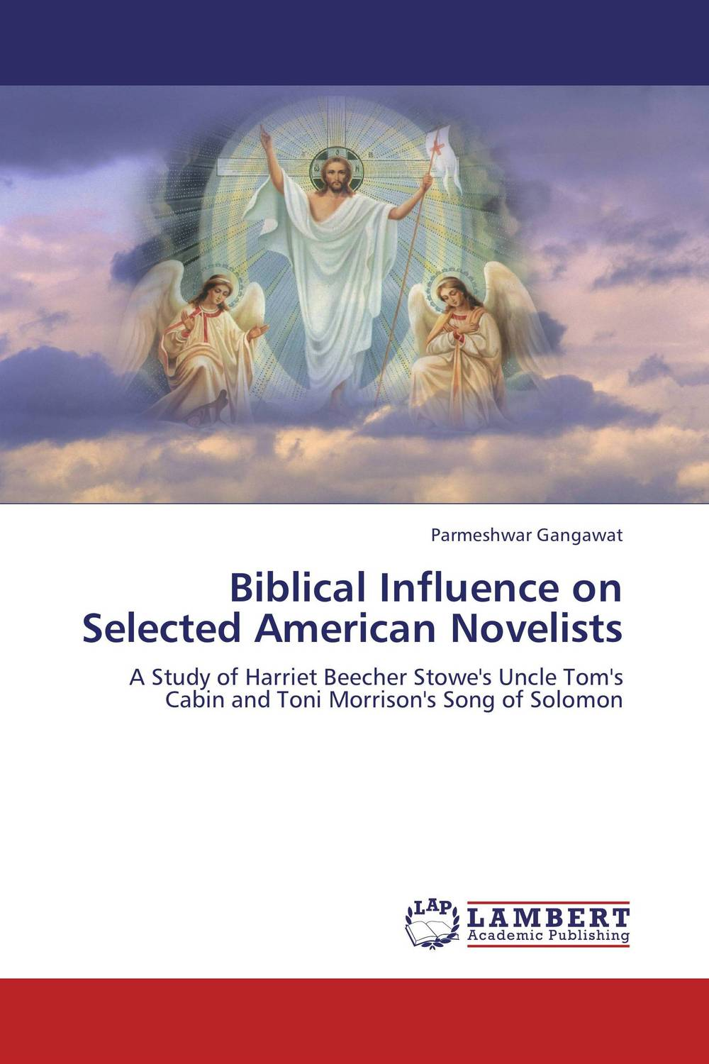 Biblical Influence on Selected American Novelists voluntary associations in tsarist russia – science patriotism and civil society
