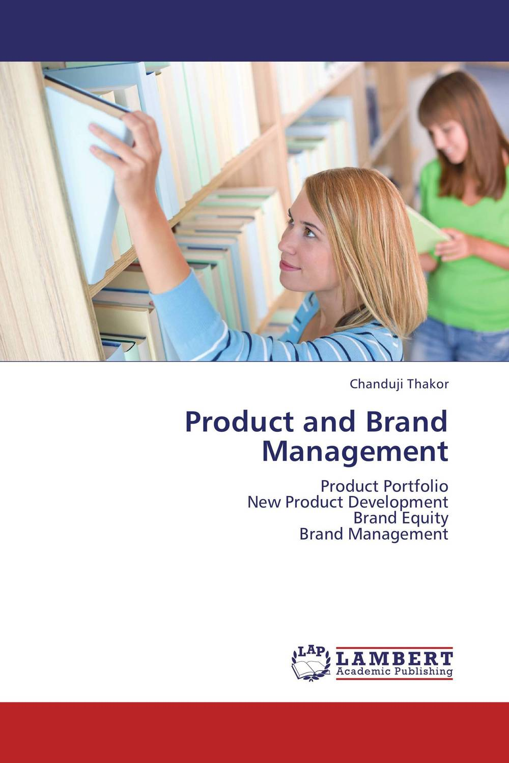 Product and Brand Management боди quelle name it 1005676