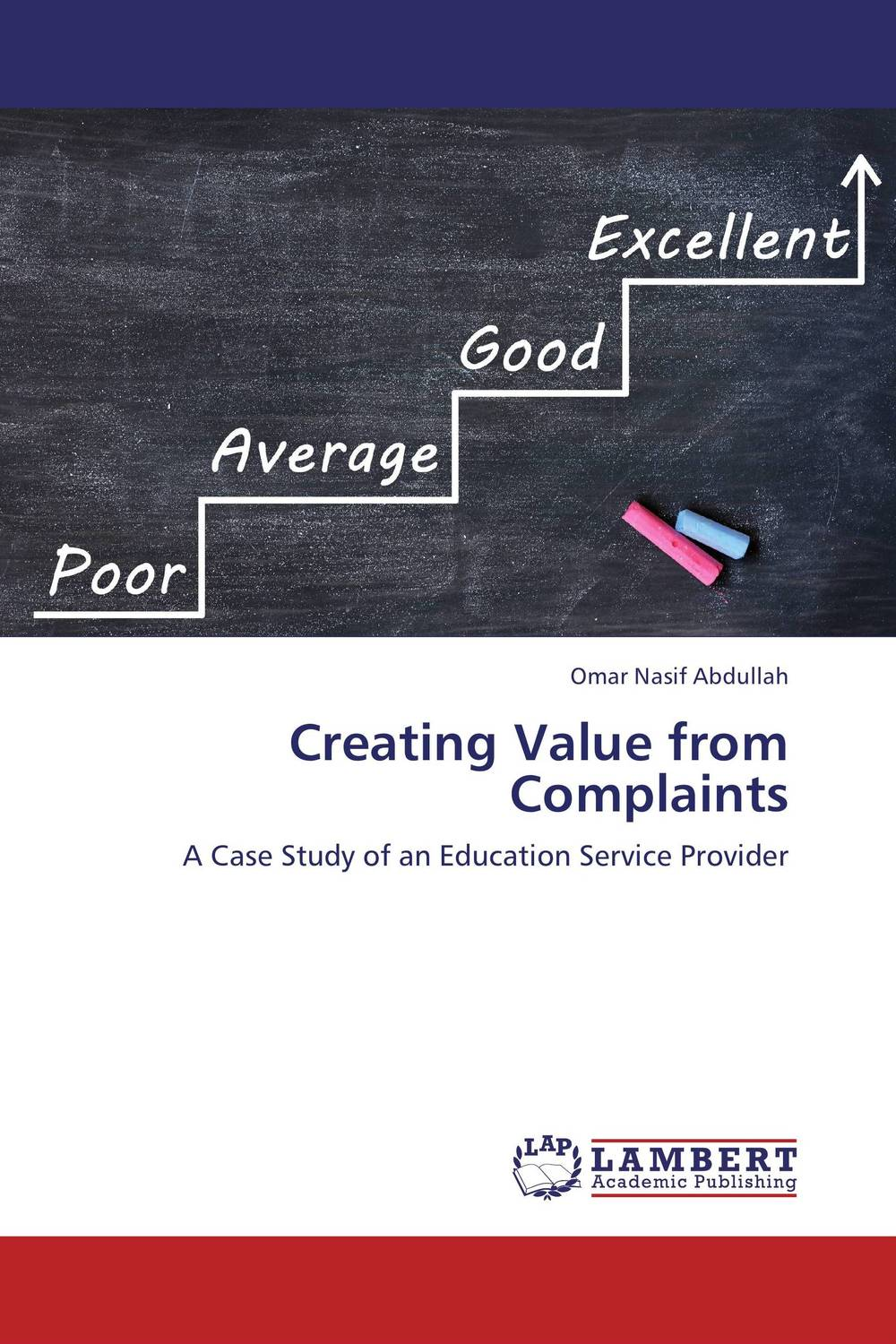 Creating Value from Complaints