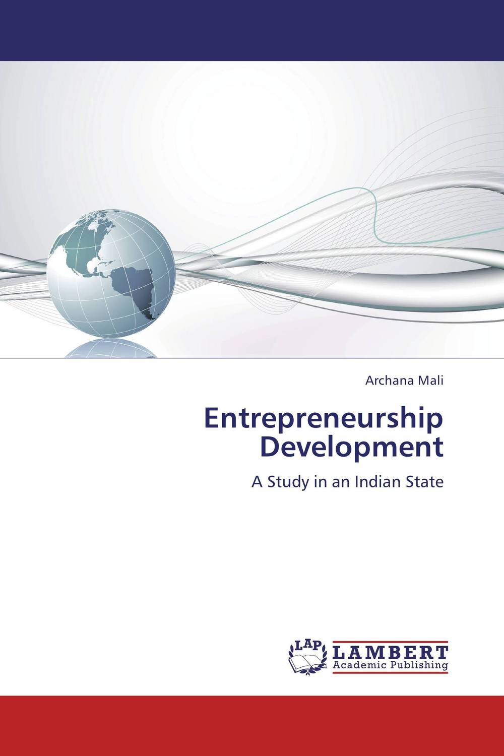 Entrepreneurship Development john dearie where the jobs are entrepreneurship and the soul of the american economy