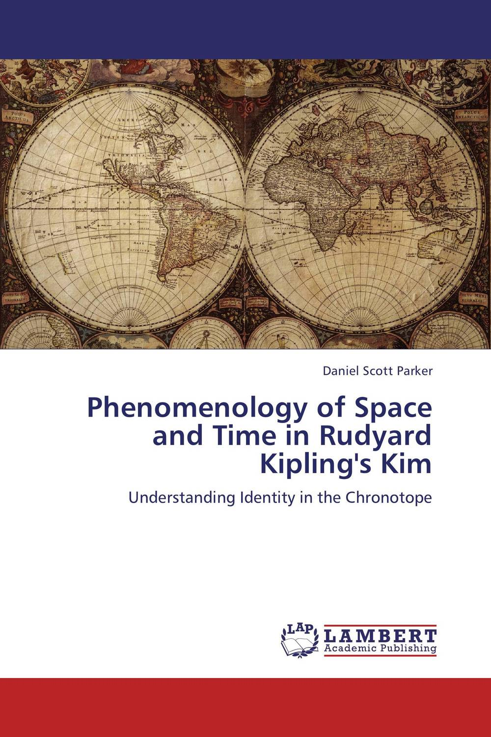Phenomenology of Space and Time in Rudyard Kipling's Kim new england textiles in the nineteenth century – profits