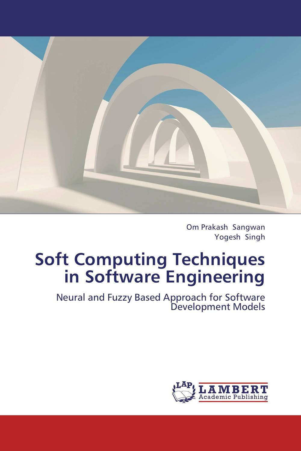 Soft Computing Techniques in Software Engineering n j patil r h chile and l m waghmare design of adaptive fuzzy controllers