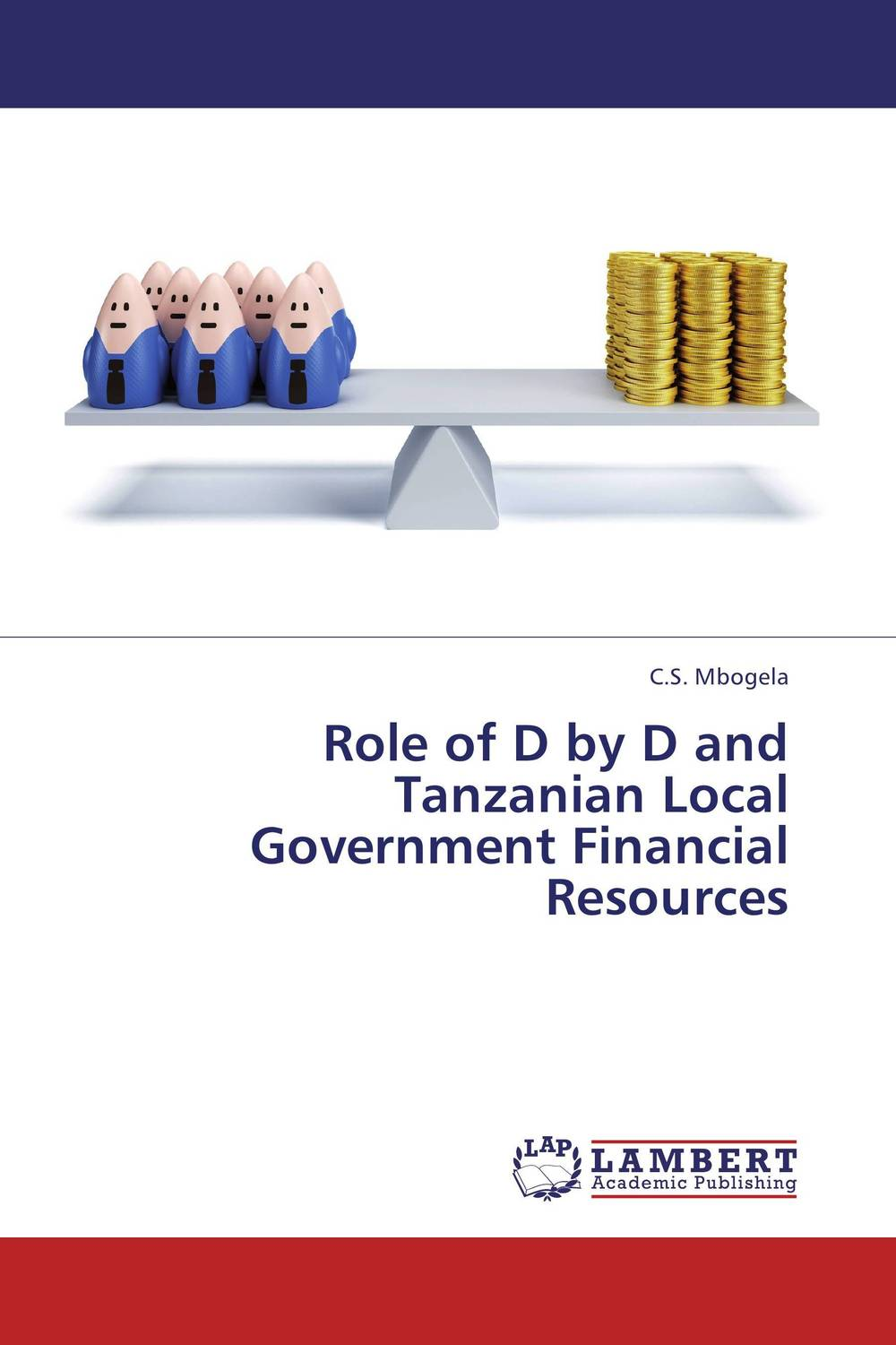 Role of D by D and Tanzanian Local Government Financial Resources survival of local knowledge about management of natural resources