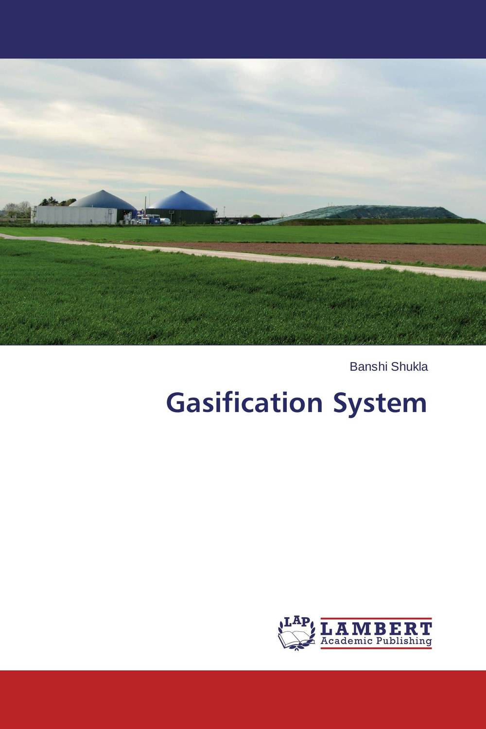 Gasification System hydrogen production through combined pyrolysis and steam gasification