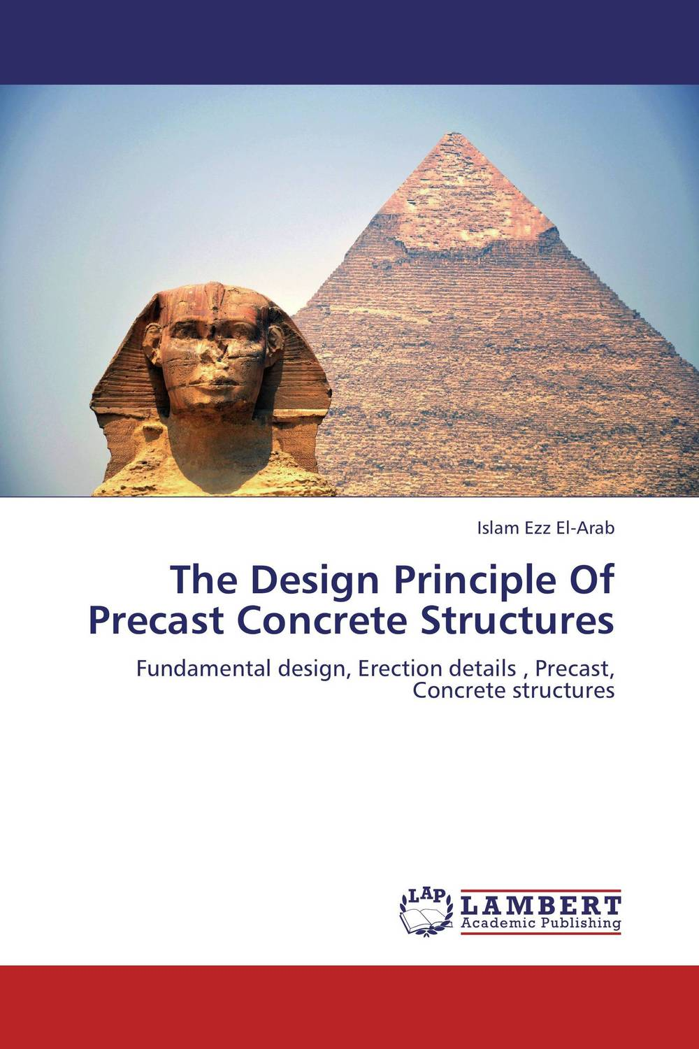 The Design Principle Of Precast Concrete Structures francis ching d k building structures illustrated patterns systems and design