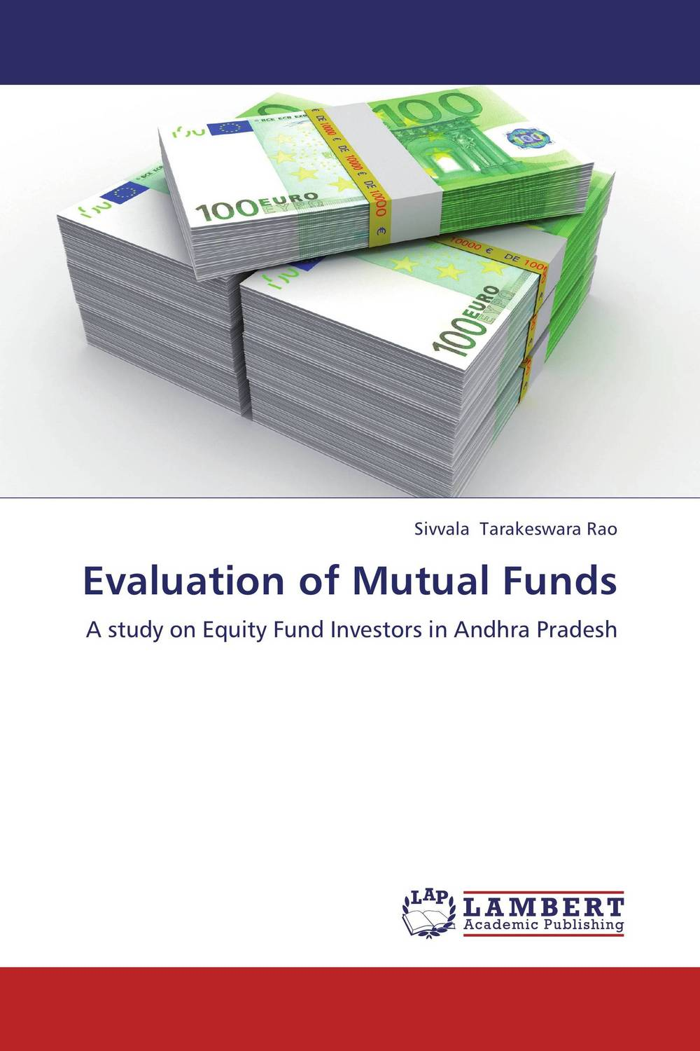 Evaluation of Mutual Funds john haslem a mutual funds portfolio structures analysis management and stewardship