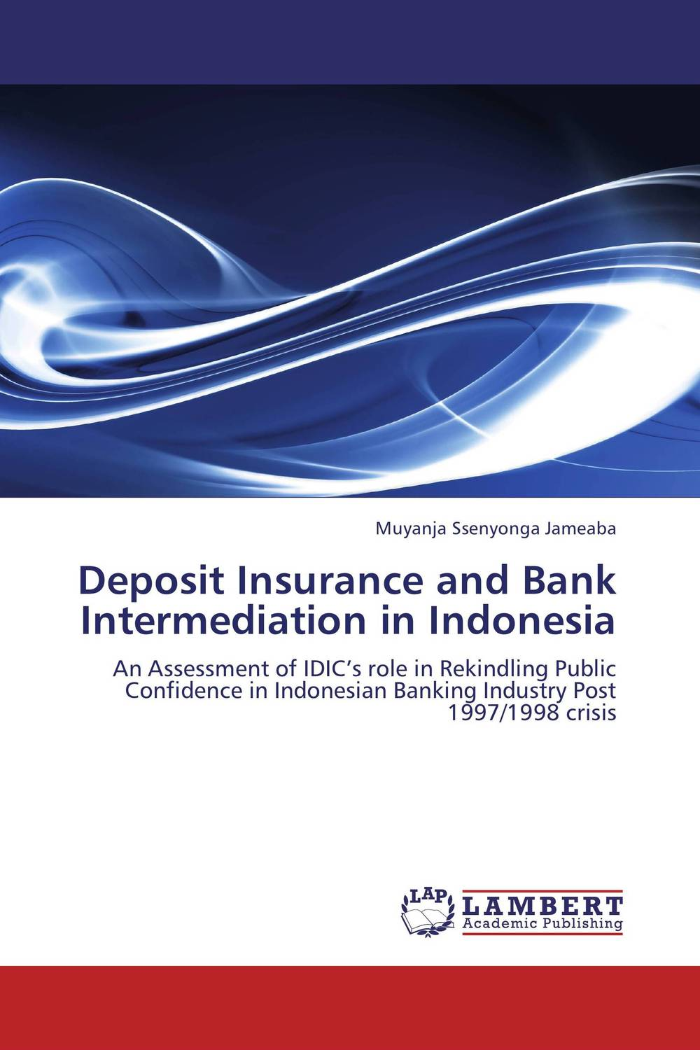 Deposit Insurance and Bank Intermediation in Indonesia geodynamics and ore deposit evolution in europe