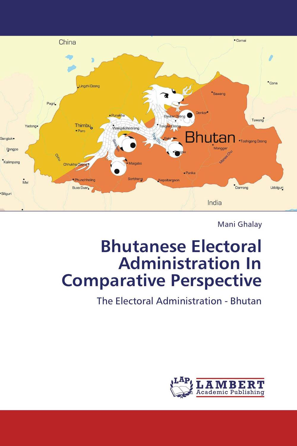 Bhutanese Electoral Administration In Comparative Perspective islam gender and democracy in comparative perspective