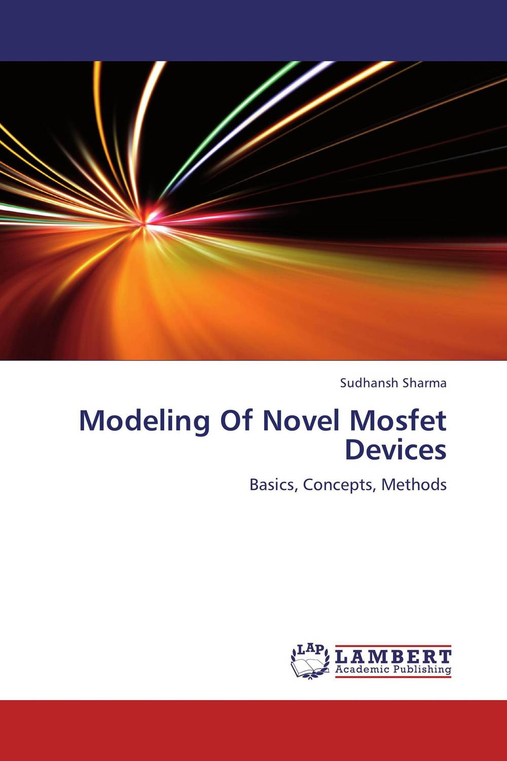 Modeling Of Novel Mosfet Devices handbook of the exhibition of napier relics and of books instruments and devices for facilitating calculation