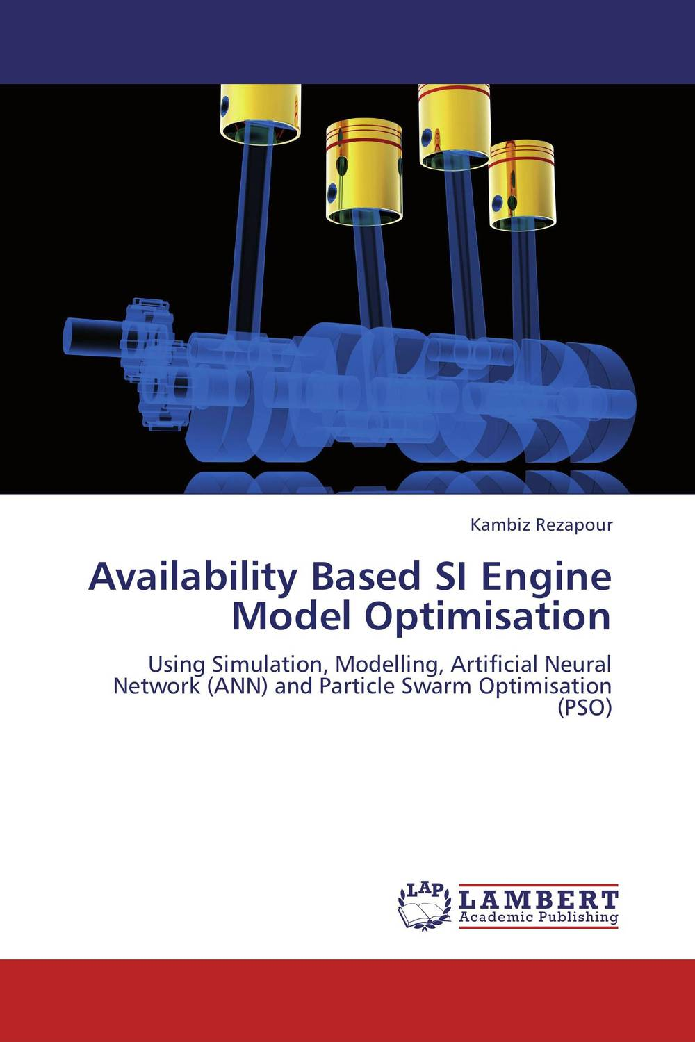 Availability Based SI Engine Model Optimisation xml integration into an sql based cep engine