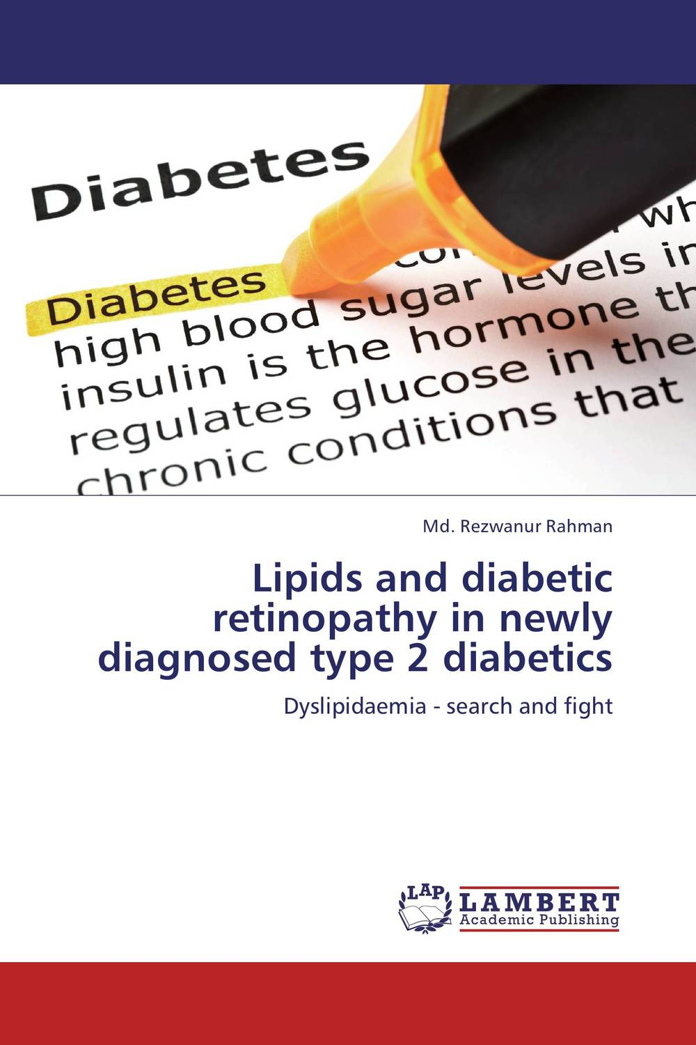 Lipids and diabetic retinopathy in newly diagnosed type 2 diabetics sharad leve rakesh verma and rakesh kumar dixit role of irbesartan and curcumin in type 2 diabetes mellitus