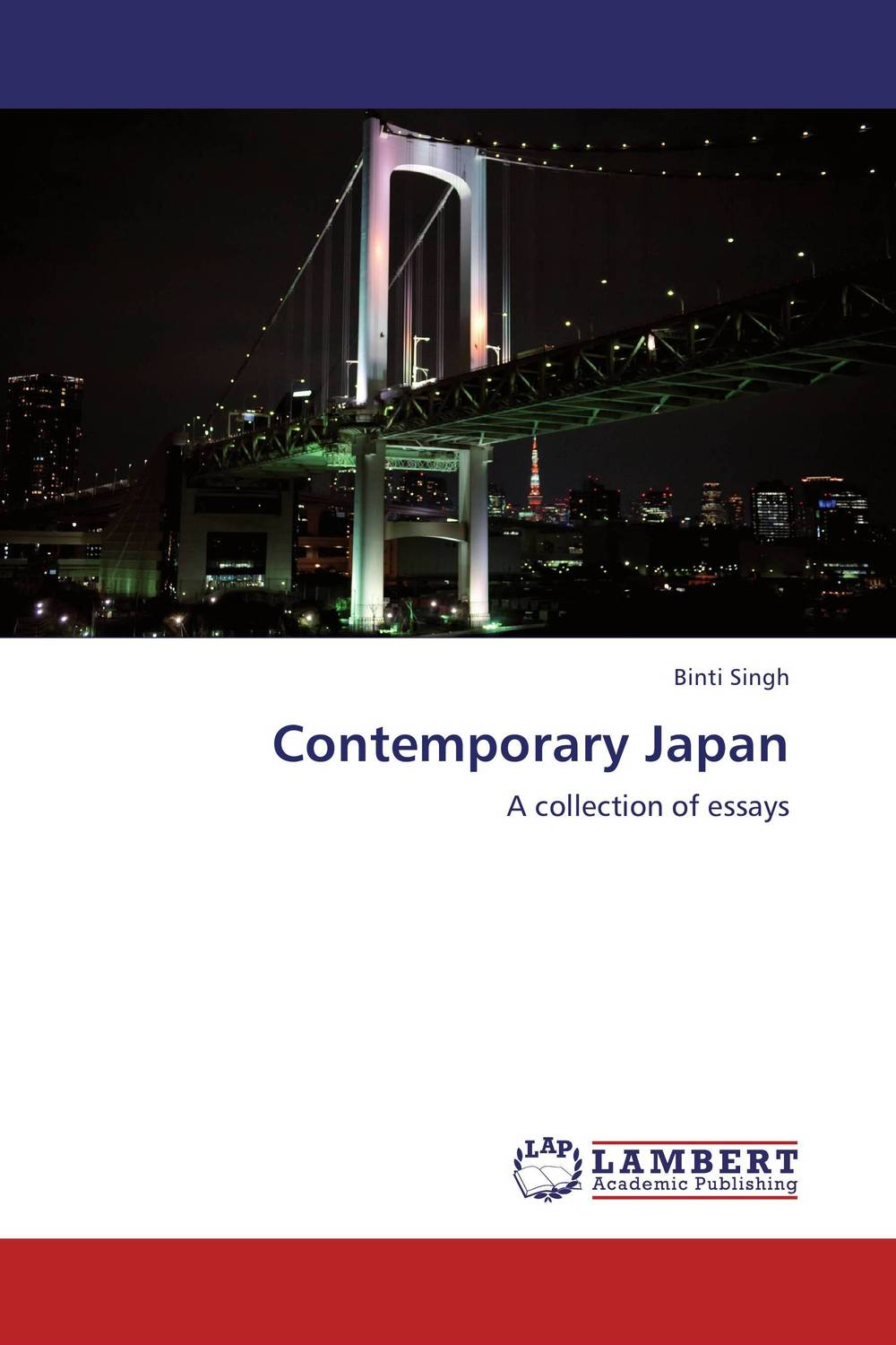 Contemporary Japan collocations in contemporary japanese