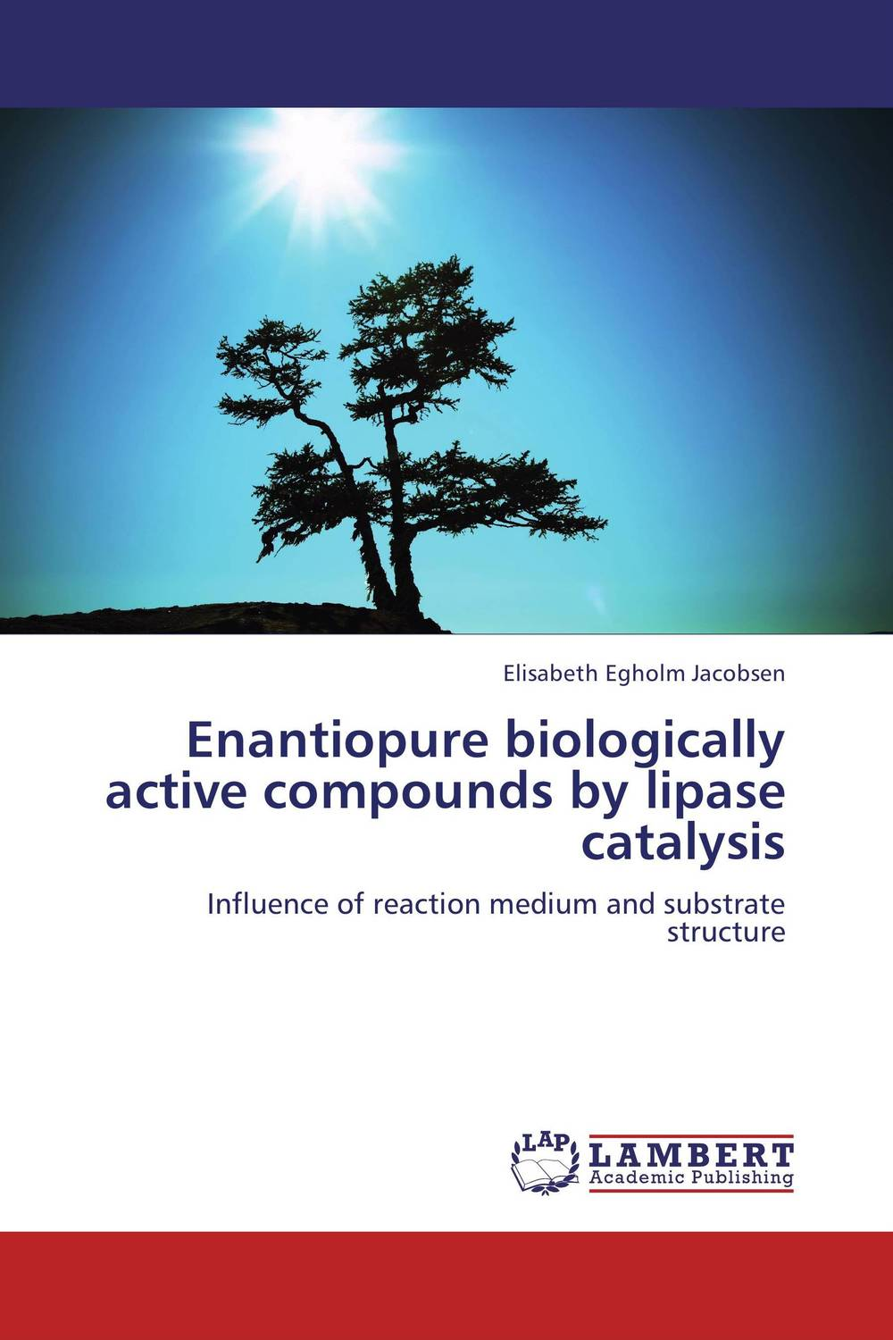 Enantiopure biologically active compounds by lipase catalysis adding value to the citrus pulp by enzyme biotechnology production