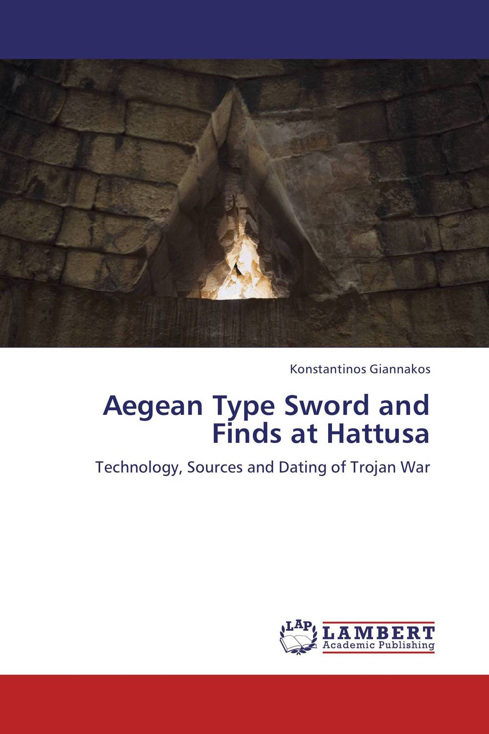 Aegean Type Sword and Finds at Hattusa the greek turkish dispute on the continental shelf in the aegean sea