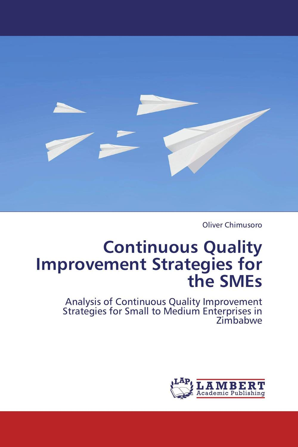 Continuous Quality Improvement Strategies for the SMEs the new high quality imported green cowboy training cow matador thrilling backdrop of competitive entrance papeles