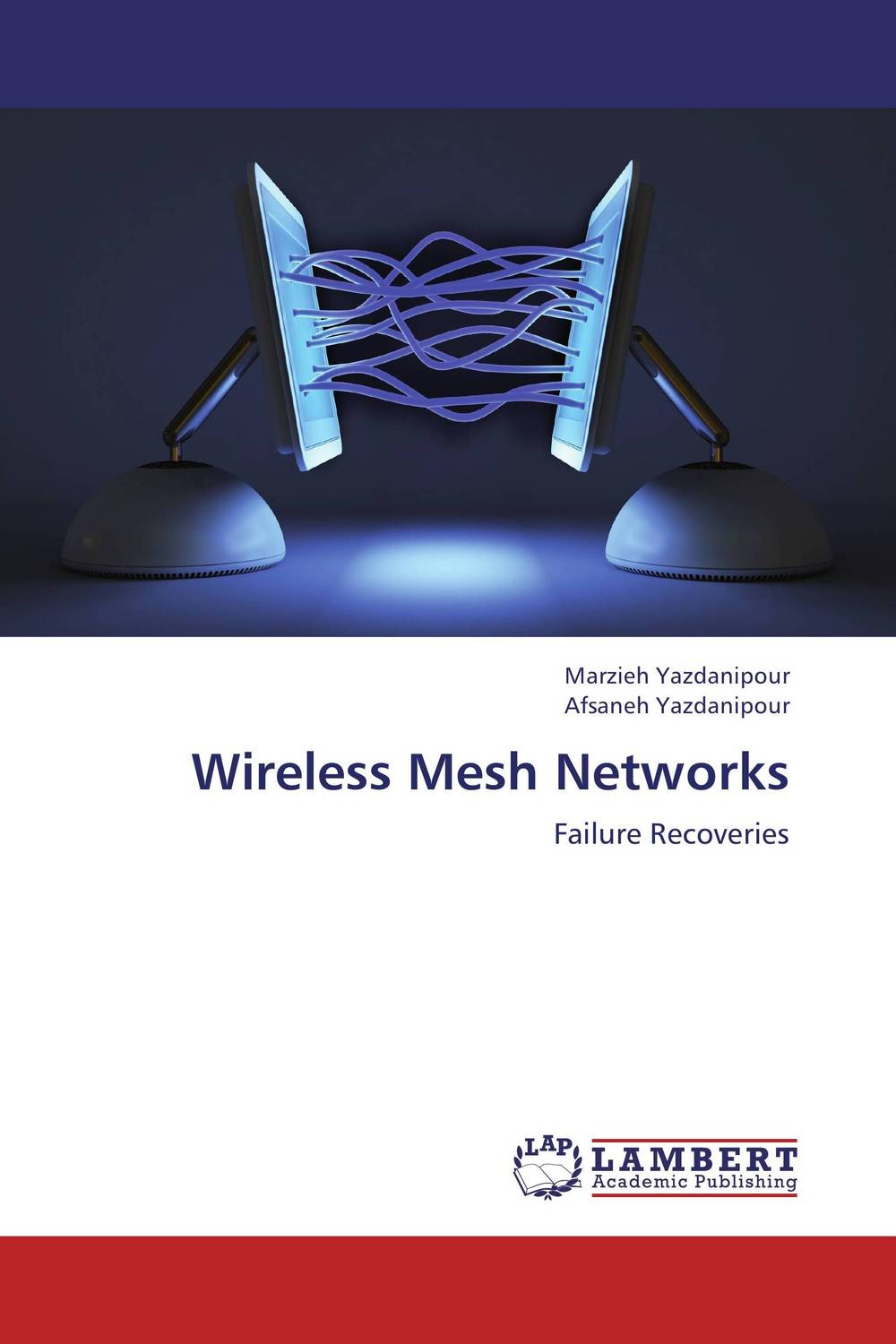 Wireless Mesh Networks network recovery