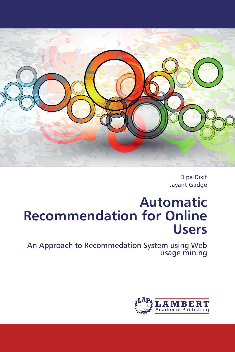 Automatic Recommendation for Online Users goal directed complete web recommendation