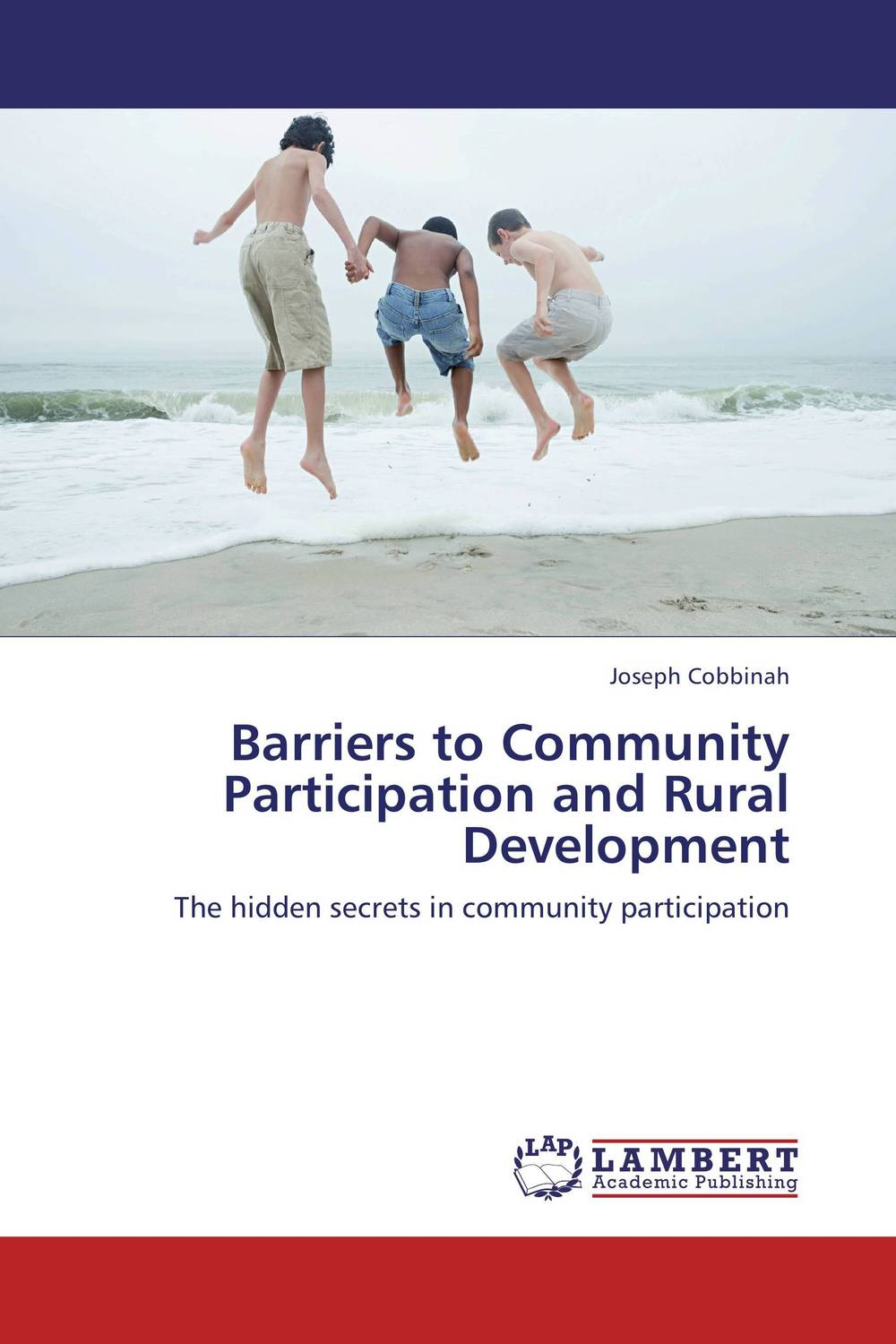 Barriers to Community Participation and Rural Development community radio for rural development