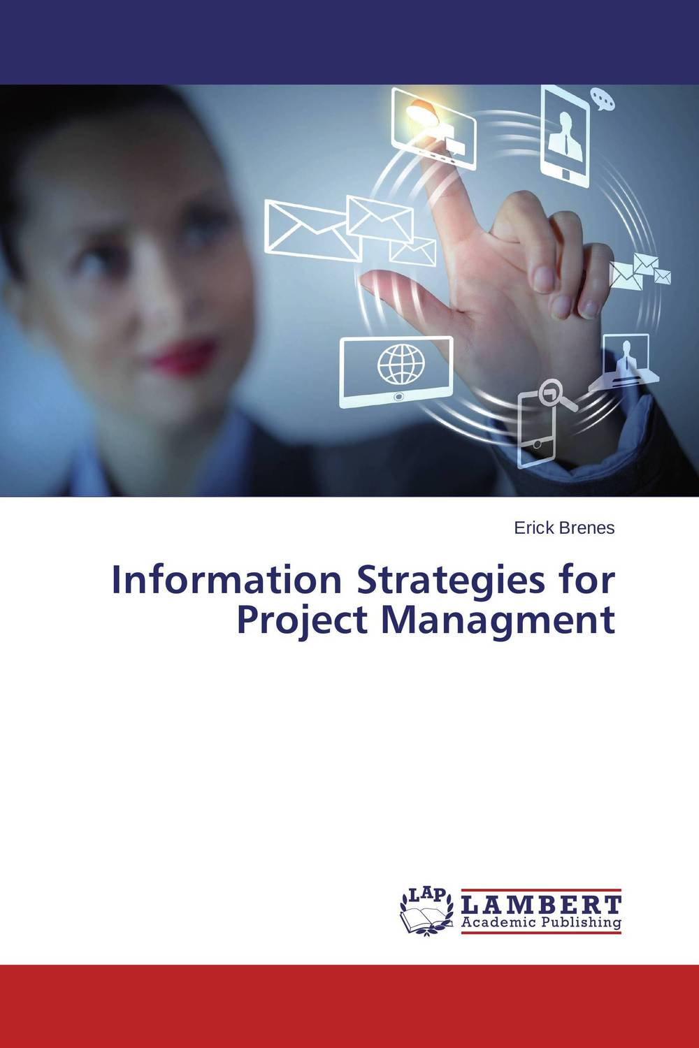 Information Strategies for Project Managment robert hillard information driven business how to manage data and information for maximum advantage