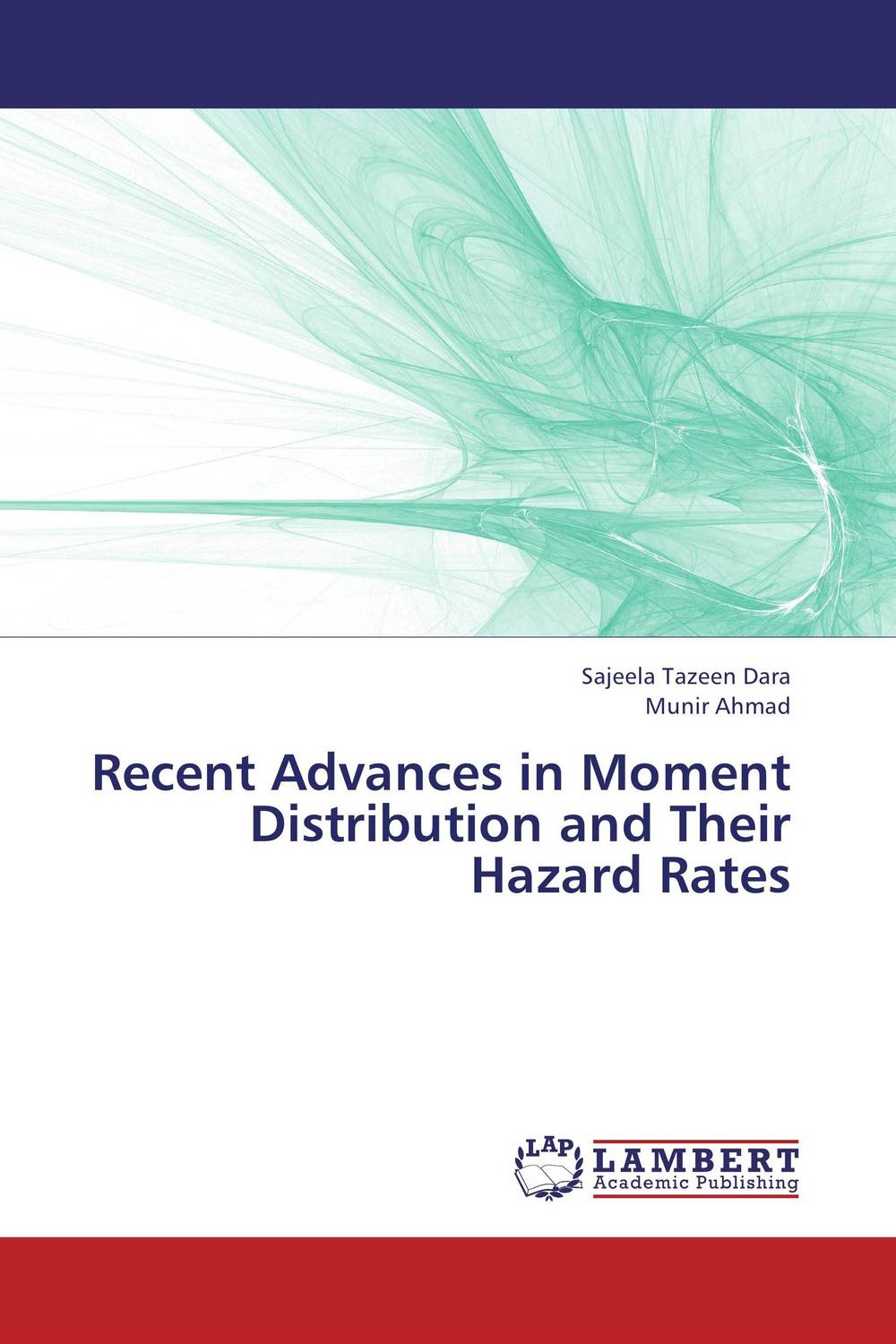 Recent Advances in Moment Distribution and Their Hazard Rates