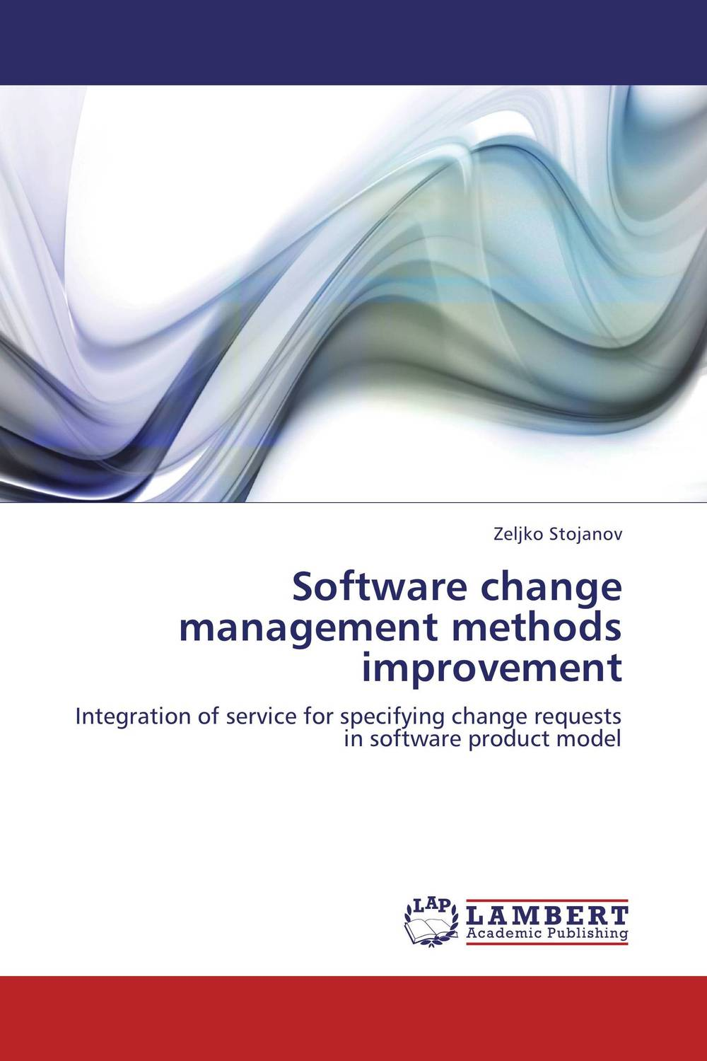 Software change management methods improvement development of empirical metric for aspect based software measurement