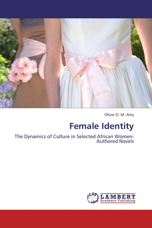 Female Identity