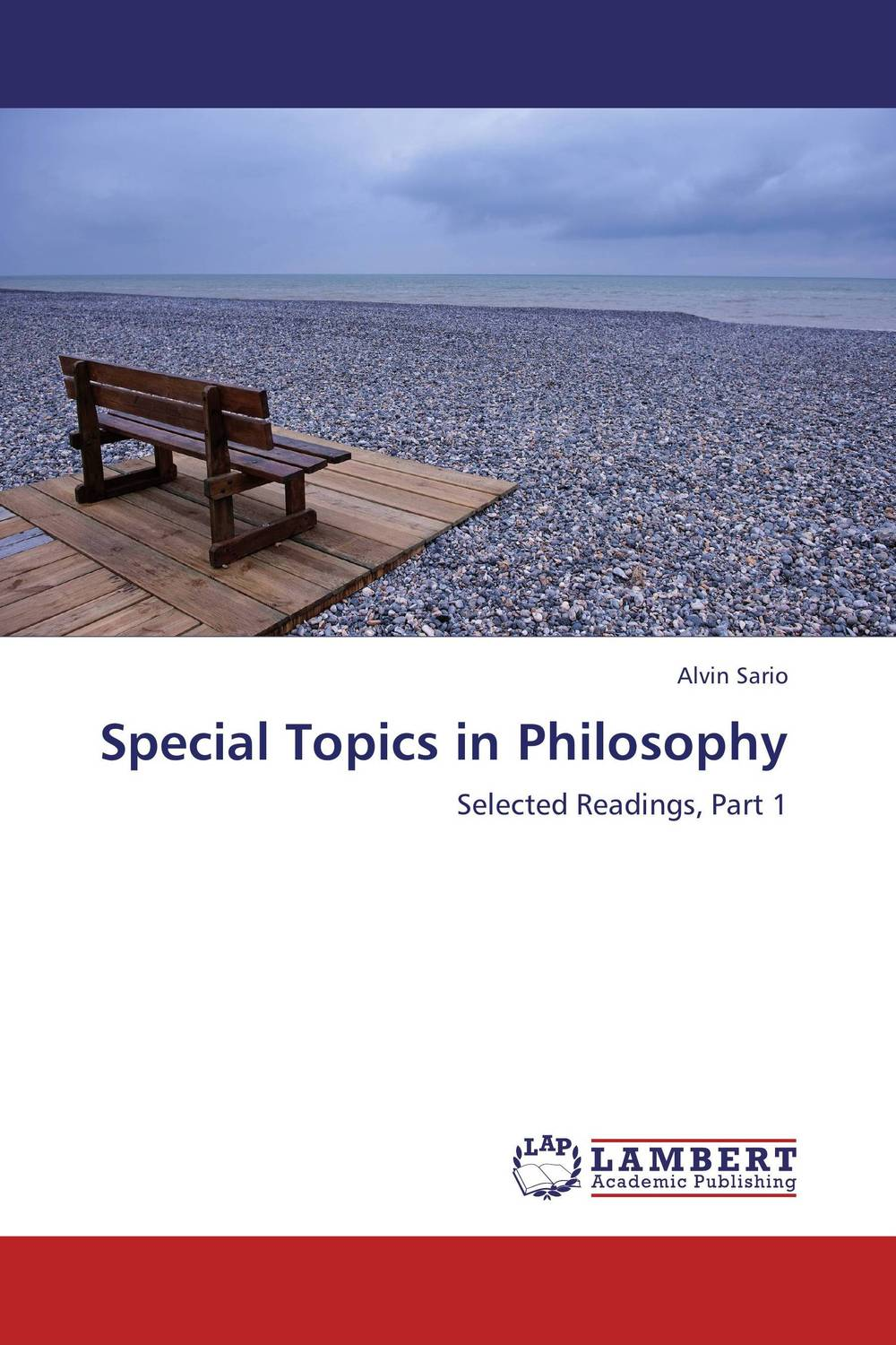 Special Topics in Philosophy philosophical issues in psychiatry iv
