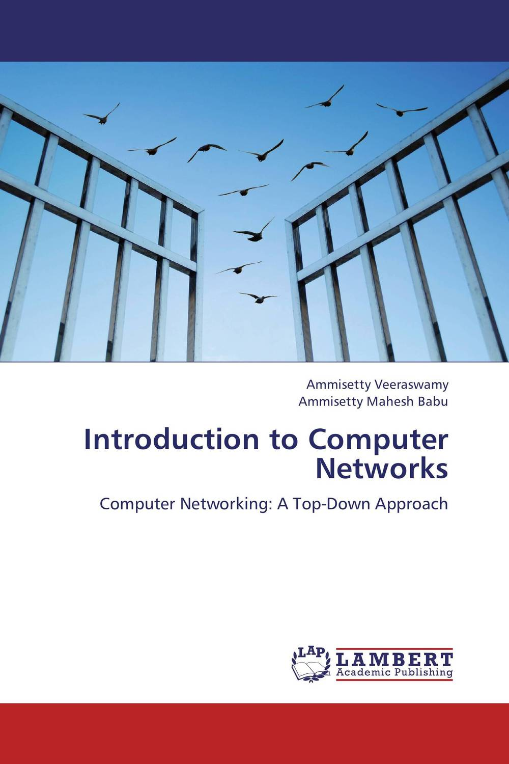 Introduction to Computer Networks the enjoyment of music – an introduction to perspective listening 10e ebook folder