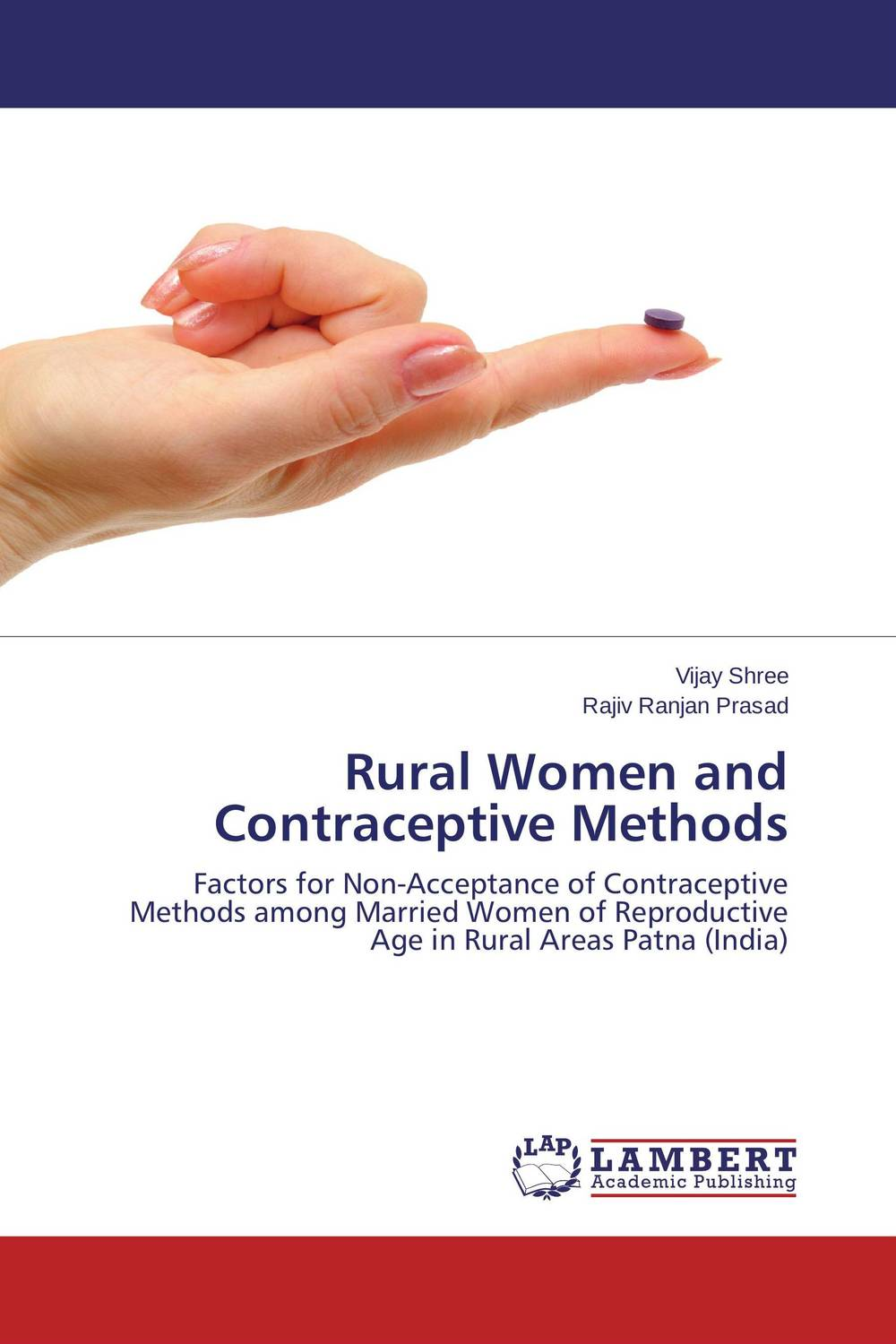 Rural Women and Contraceptive Methods planning the family in india