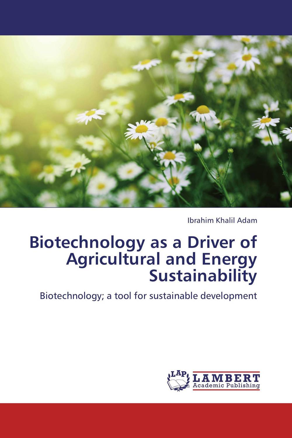 Biotechnology as a Driver of Agricultural and Energy Sustainability adding value to the citrus pulp by enzyme biotechnology production