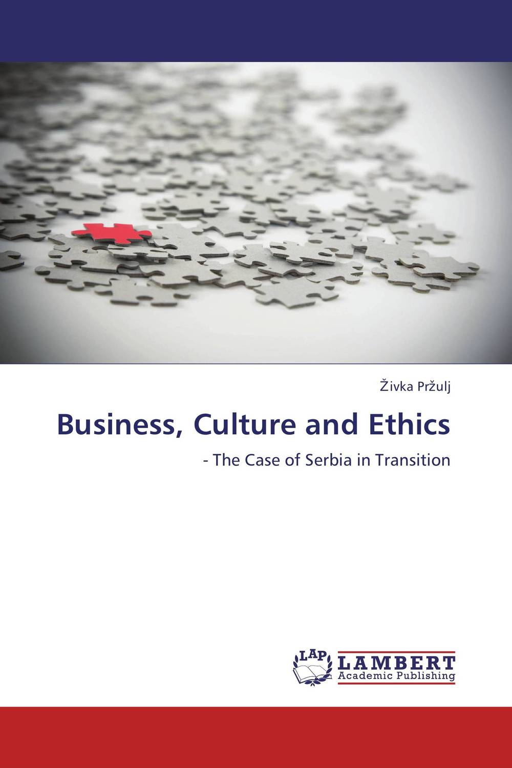 Business, Culture and Ethics the application of global ethics to solve local improprieties