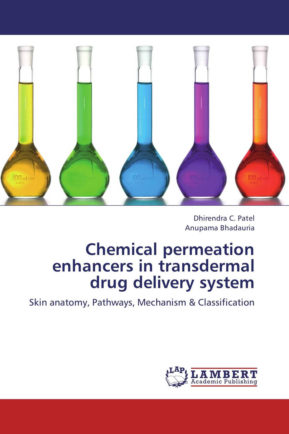 Chemical permeation enhancers in transdermal drug delivery system a review on osmotic drug delivery system