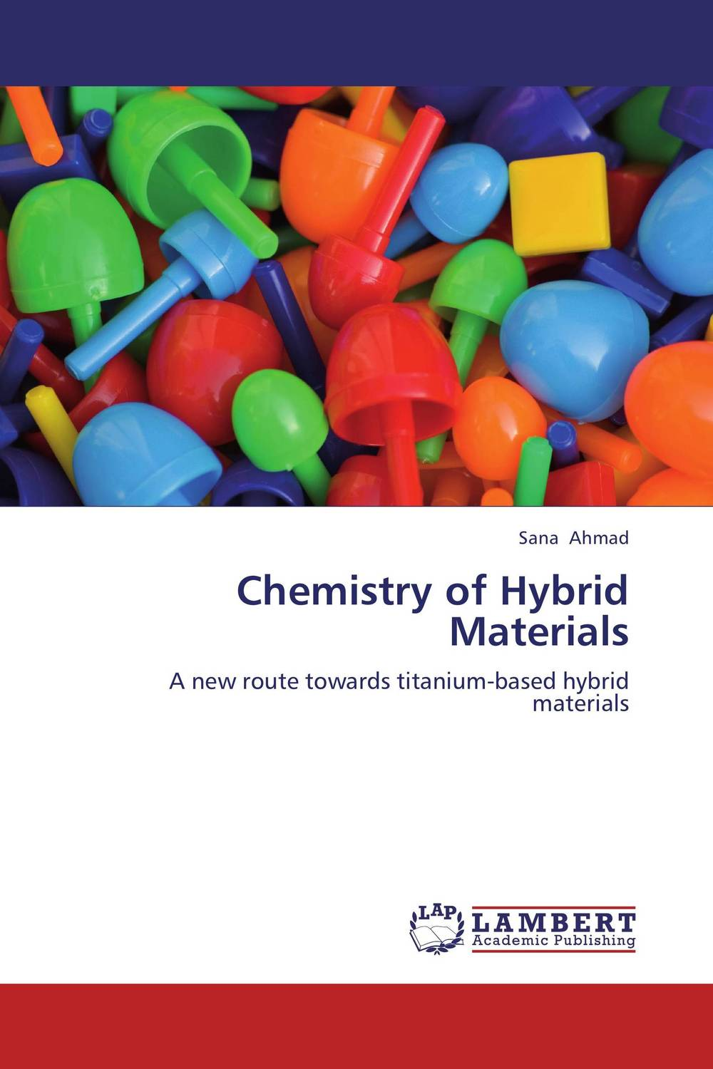 Chemistry of Hybrid Materials simranjeet kaur amaninder singh and pranav gupta surface properties of dental materials under simulated tooth wear